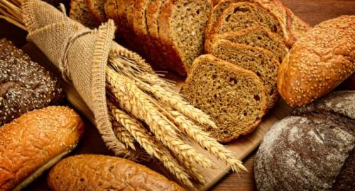 Perché mangiare cereali integrali? 4 buoni motivi per consumare pane e pasta integrali